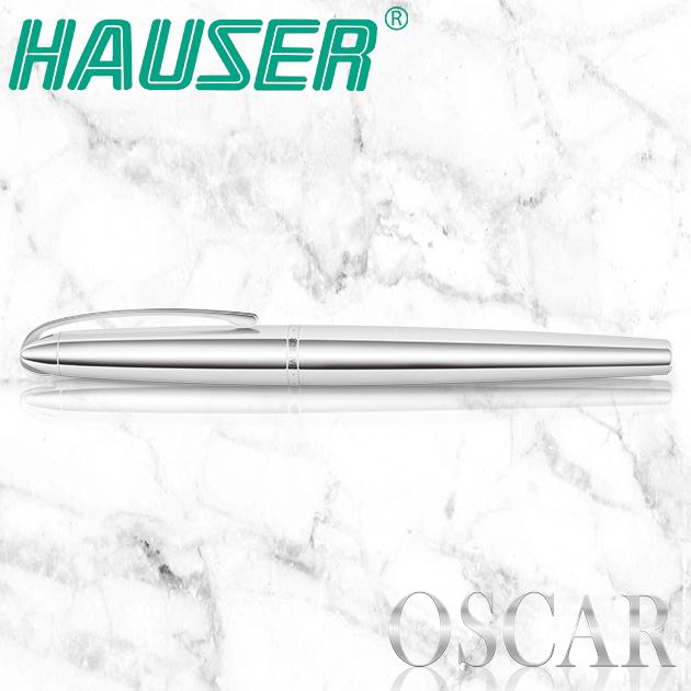 德國HAUSER豪仕 OSCAR奧斯卡鋼珠筆 1