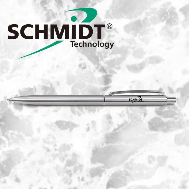 【限量絕版品】德國SCHMIDT CLASSIC KS30 經典系列原子筆 3