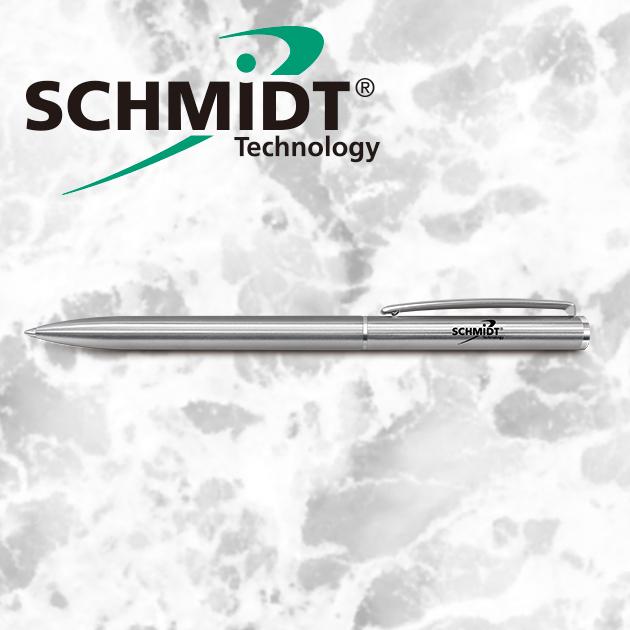 【限量絕版品】德國SCHMIDT Classic KS6 經典系列原子筆 1