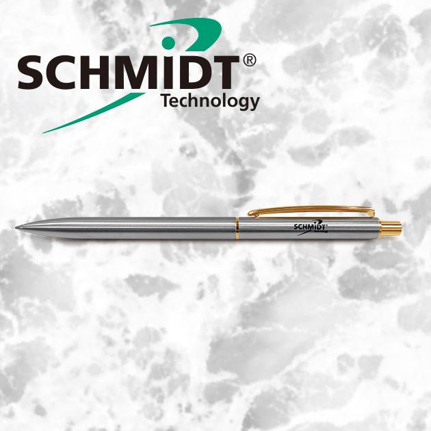 【限量絕版品】德國SCHMIDT CLASSIC KS30 經典系列原子筆 4