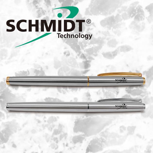 【限量絕版品】德國SCHMIDT CLASSIC RB33 經典系列鋼珠筆 1