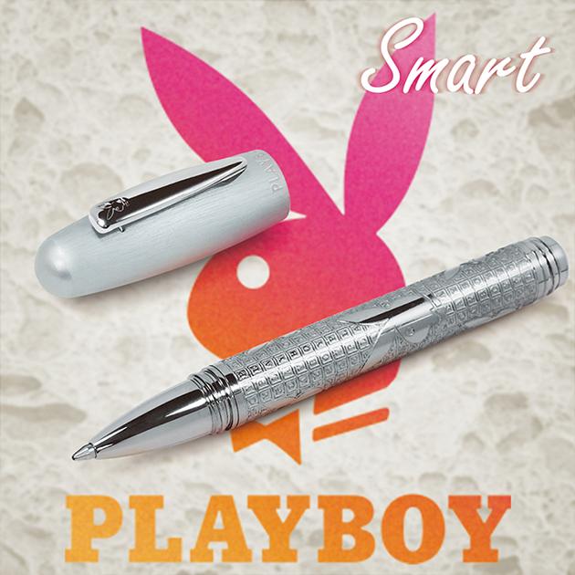 GB213 妙妙筆組合:含3支0.5mm鉛筆+10支鉛筆芯+1只水果造型橡皮擦 2